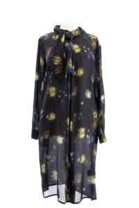 Hindahl & Skudelny Kleid Monet