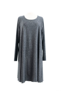 eigenart Kleid A- Form