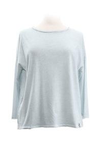 Henry Christ Shirt mint