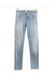 Minx Jeans Luca