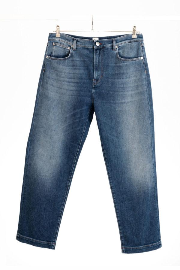 minx Jeans Jaco