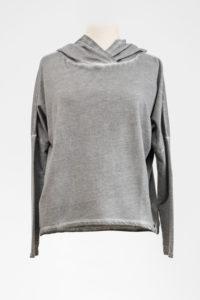 Henry Christ Sweatshirt