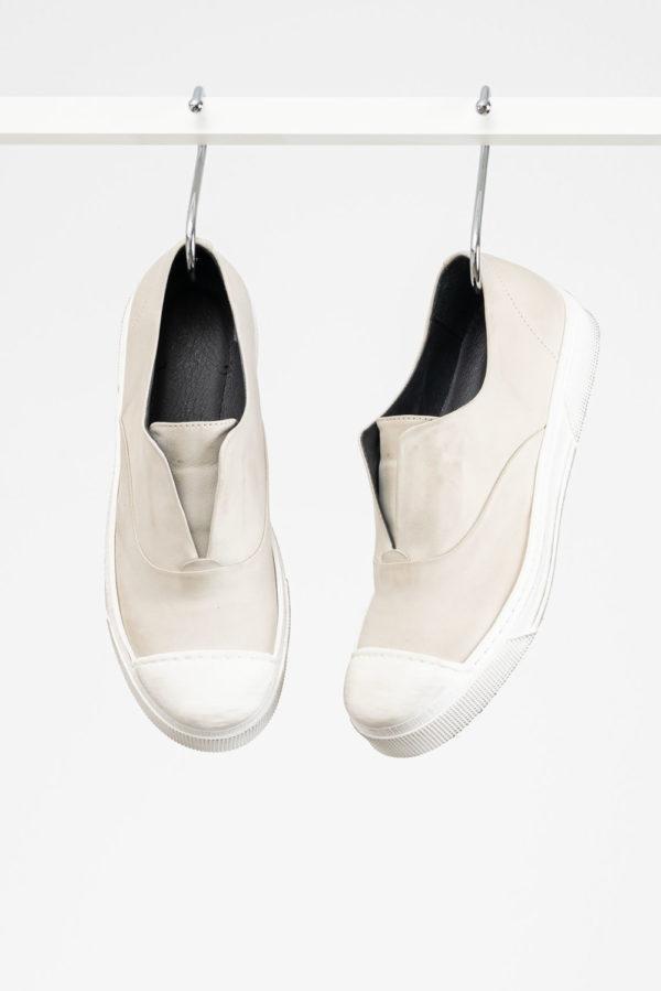 Lofina Sneaker ecru