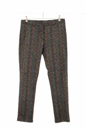 Hindahl & Skudelny Hose Color Stretch
